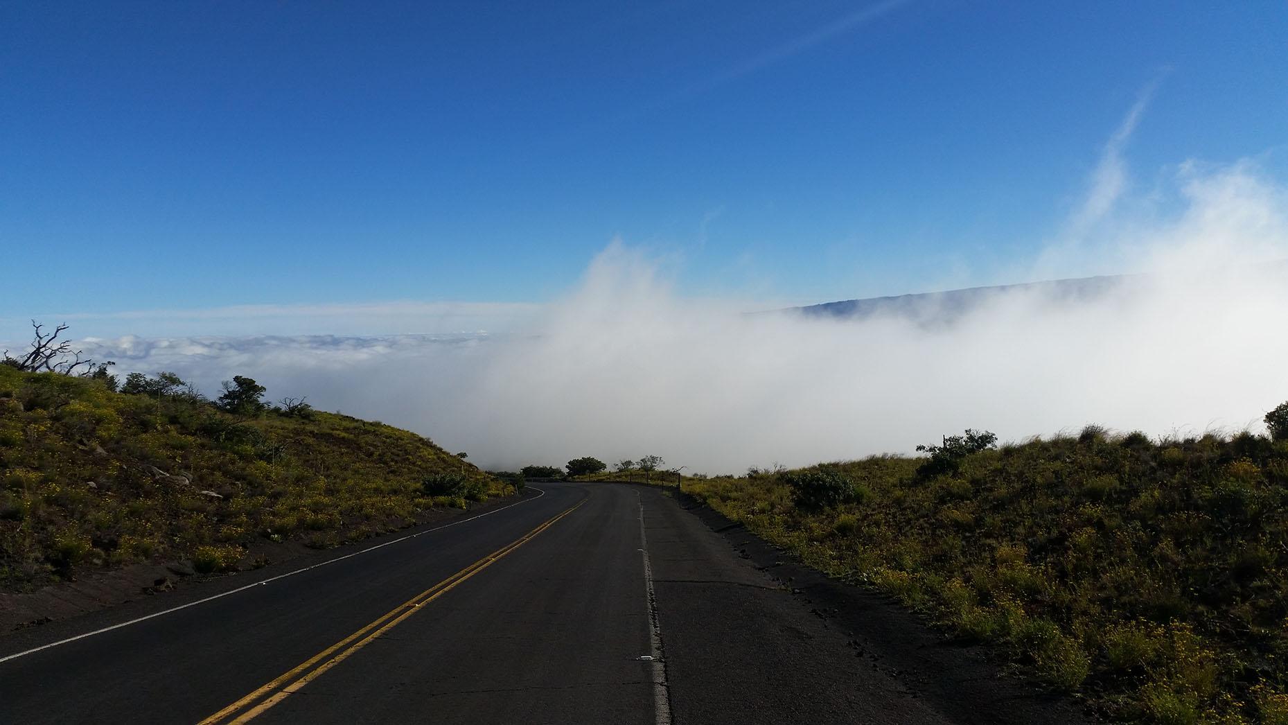 MaunaKea1